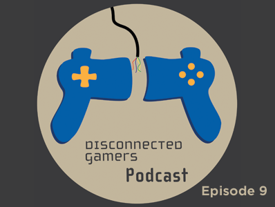 gaming podcast, ps now, playstation plus, playstation streaming service, h1z1 zombies, resident evil online,