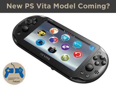 playstation vita, psvita, playstation plus, vita handheld, sony handheld gaming, console gaming,