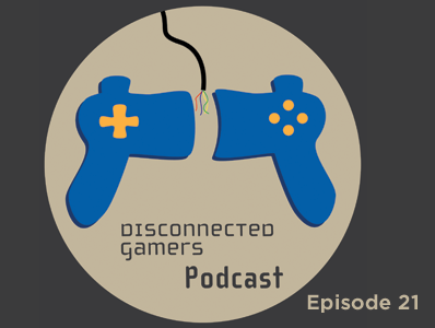 podcast, interview, sucker punch productions, infamous, second son, gaming podcast, gamedev,