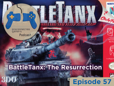 gaming podcast, video game discussion, games, playstation 4, classic video games,